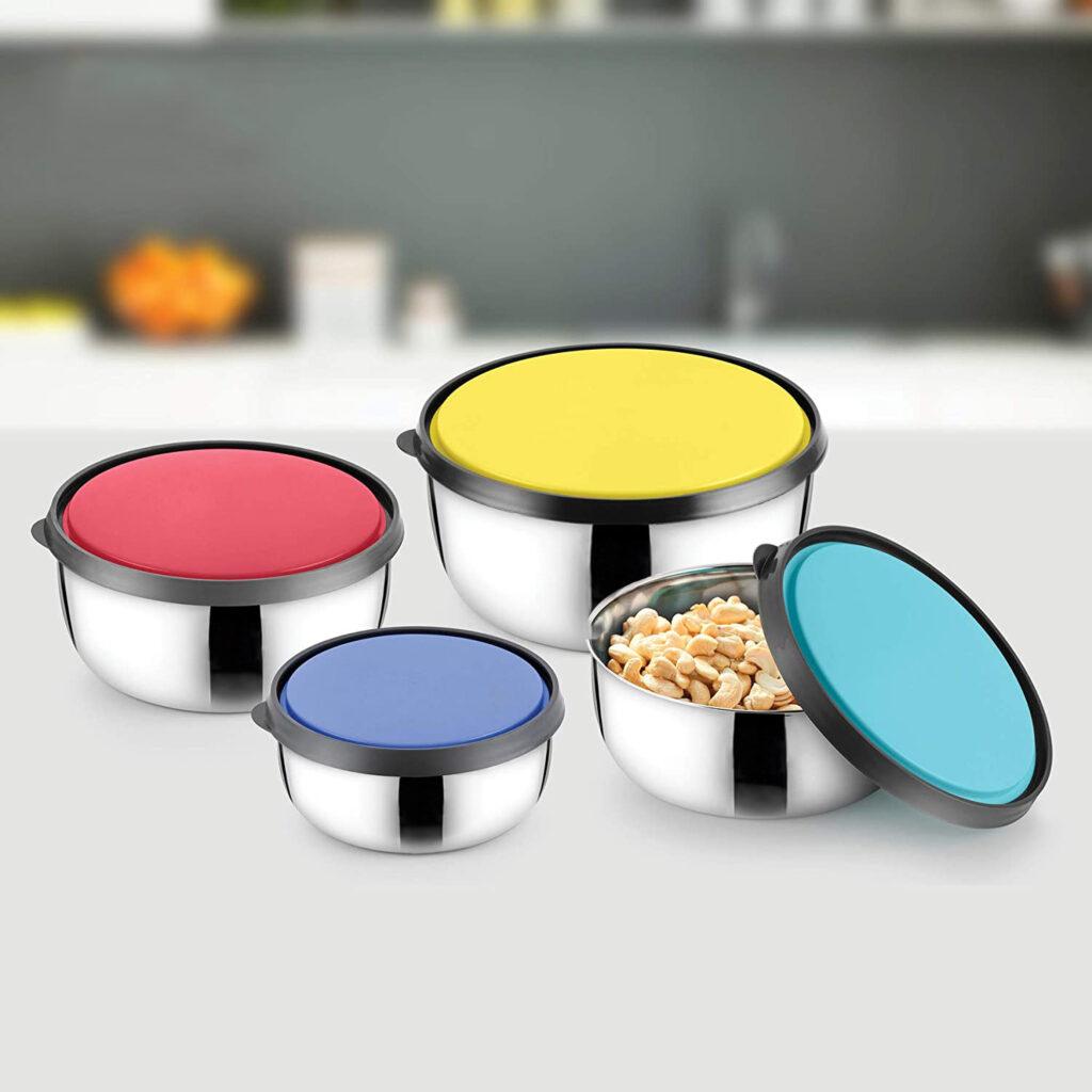 HB Export Kitchenware