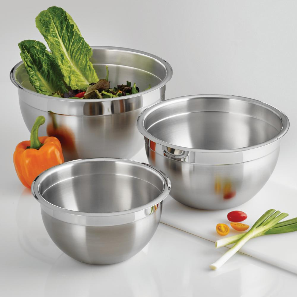 stainless-steel-tramontina-mixing-bowls-80202-013ds-64_1000